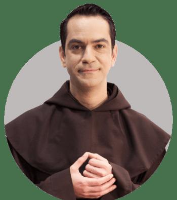 Padres Alejandro TeleVID