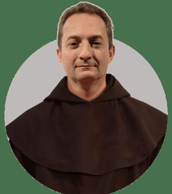 Padres Jorge TeleVID