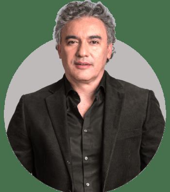 Padres Juan Diego TeleVID